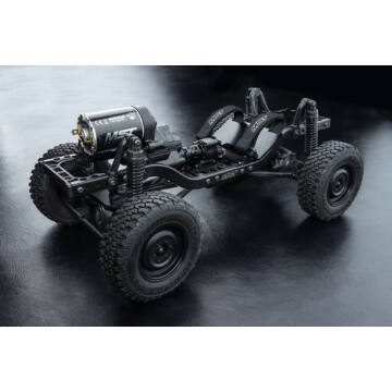 MST CFX Scale Off-Road 1/10 Kit