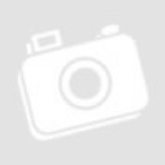 """RC4WD Stock 1.55"""" Acél Beadlock felni, fekete (4db)"""